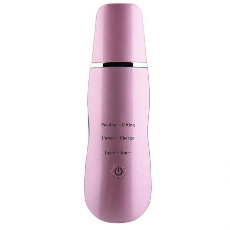Beauty Accessoires & Parfum
